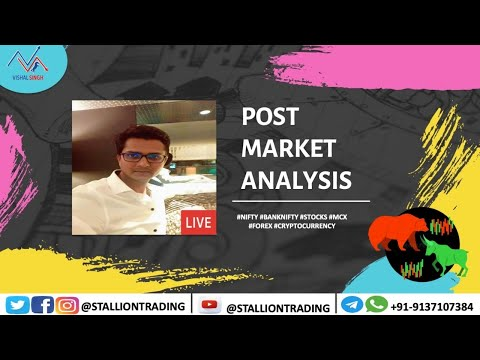 Episode#347 Nifty BankNifty Trading Analysis & Strategy for 11th May I Our Stocks are roaring high!!