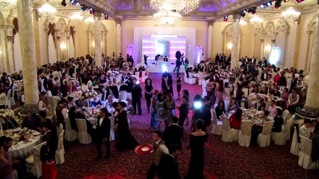 Узбекская свадьба интересные обычаи и традиции (фото)