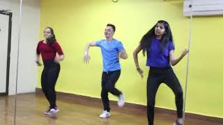 Lamborghini | Dance Cover | Doorbeen| Vishal