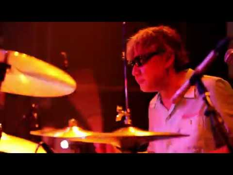 the pillows - Ride on shooting star (Live) mp3