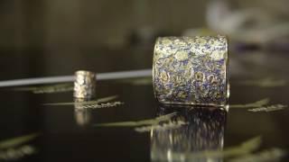 خاص بالصور والفيديو..'ميراج ' يكشف عن أحدث موديلات الذهب 2016 'تقرير '