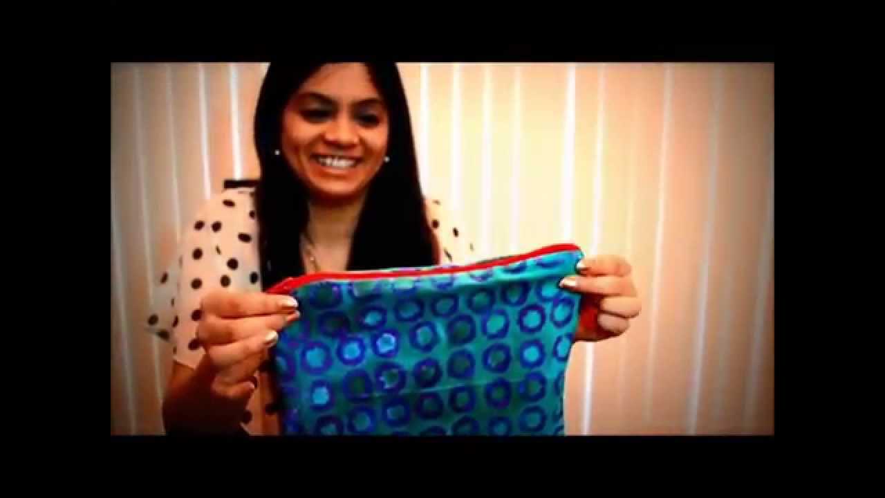 How to reuse recycle old bags no sew diy project youtube its youtube uninterrupted solutioingenieria Gallery
