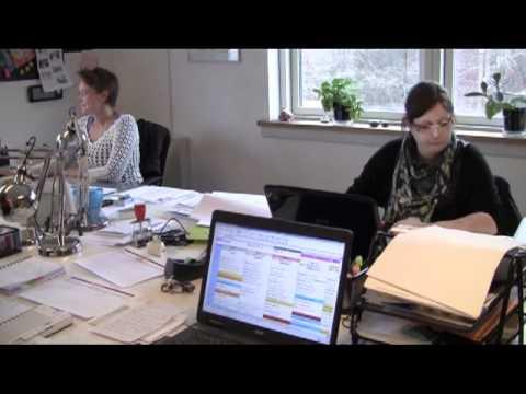 Kvinder på arbejdsmarkedet, Manja