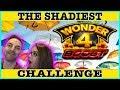 Slot Queen FINALLY got a BIG WIN on Tarzan ! // Max Bet VS ...