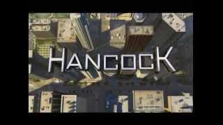 Hancock - Bande Annonce - VF