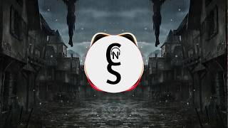 Lay lay - Lai lai scary sound [Copyrighted Sound]