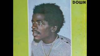 Cocoa Tea - If Jah Is For Us