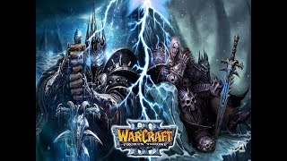 •TOP 5 Mejores Mapas del Warcraft III: Frozen Throne • + ☆Link de Descarga☆