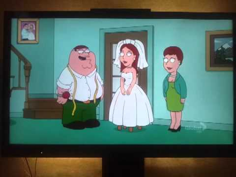 Episode Guide Family Guy Wiki FANDOM powered by Wikia