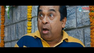 Non Stop Jabardasth Comedy Scenes Back To Back | Latest Telugu Movies Comedy | #TeluguComedyClub