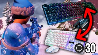 i-switched-to-a-new-keyboard-and-mouse-every-kill-on-fortnite
