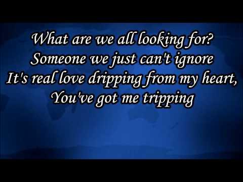 Ill Be Your Man  James Blunt  Lyrics HD