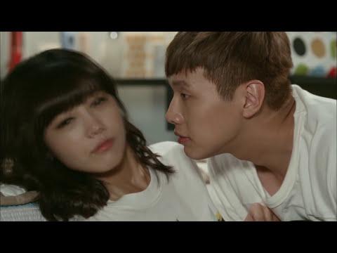 Lovers of Music   트로트의연인 - EP 10 [SUB : KOR, ENG, CHN, MAL, VIE, IND]
