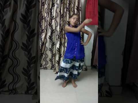 Tu Thada Mai Madi Na Milta Joda Ho by Harshita