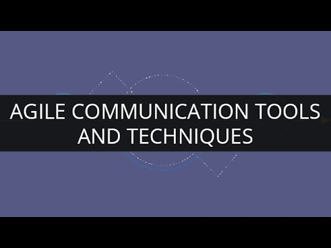 video communication tools