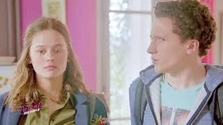 Extraits Parents Mode d'emploi avec Jean-Baptiste Fonck dans le rôle de Ryan
