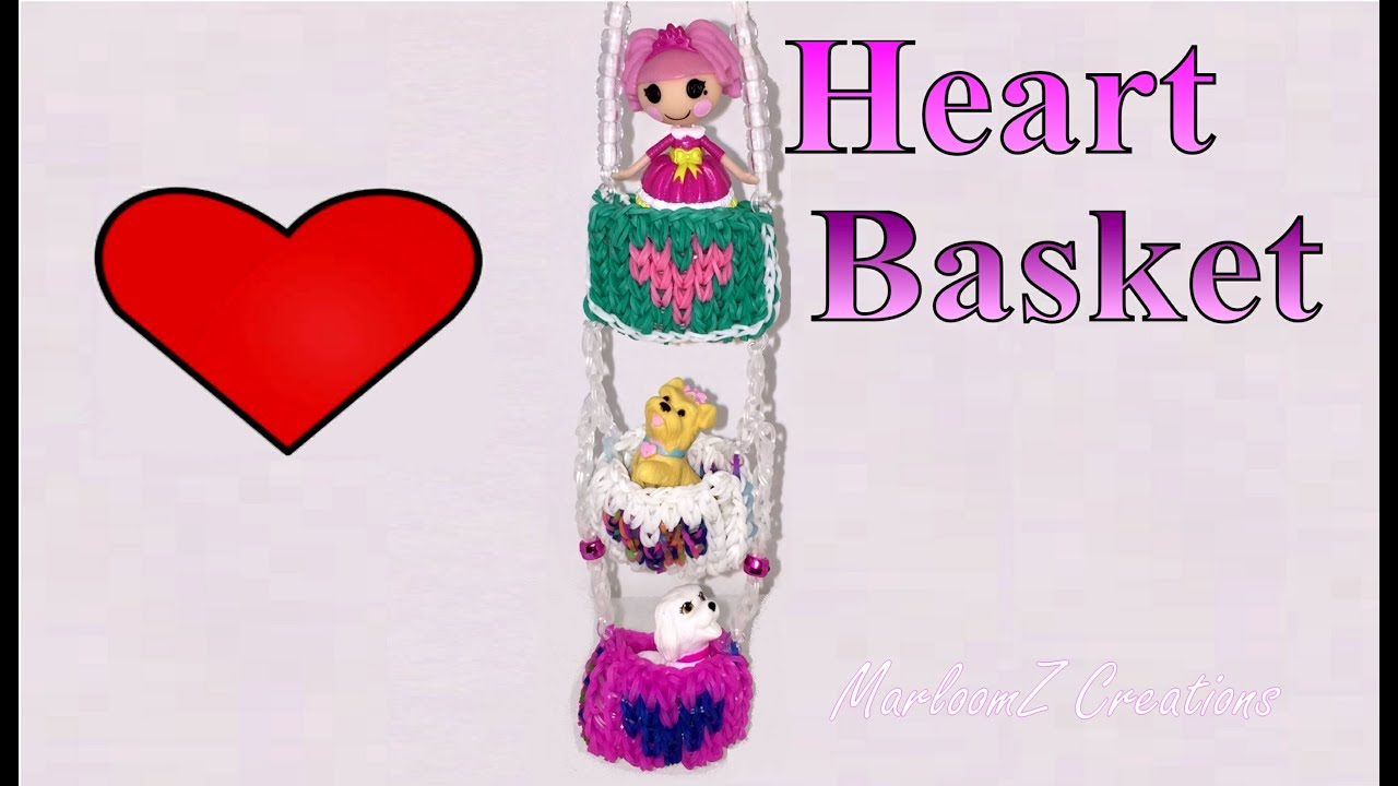 Rainbow Loom 3d Valentines Day Heart Basket  Mural  Youtube. Wife Lettering. Apa Signs Of Stroke. Loom Band Murals. Intersection Signs. Watershed Murals. Airline Company Logo. Laundry Signs. B12 Deficiency Signs