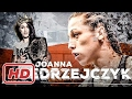 MMA TOP | Joanna Jedrzejczyk Highlights
