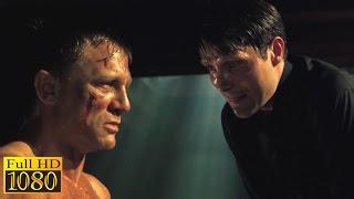 Casino Royale (2006) Torture Scene (1080p) FULL HD