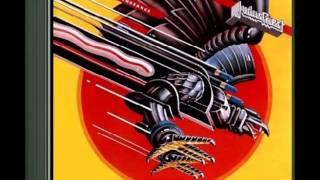 Judas Priest 1982 Screaming For Vengeance Full Album