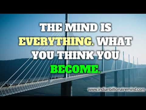 daily quotes about life,daily inspirational quotes about life,daily inspirational quotes