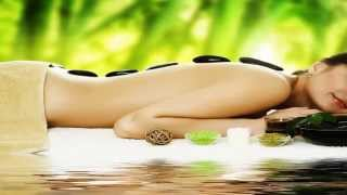 Best day spa in Johannesburg | Affordable manicure, pedicure, massages and facial treatments.