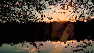 Sarah Connolly: Phaedra by Britten