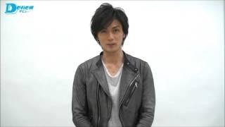 今年で歌手デビュー10周年を迎える加藤和樹が、4月20日にニューシングル...