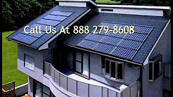 Solar Panel Installation Company Manhasset Ny Commercial Solar Energy Installation