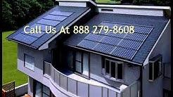 Solar Panel Installation Company Manhasset Ny Commercial Solar Energy Installation