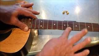 Woodworking With Naked Turner Guitar Repair
