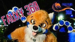 ROCK THAT BODY! - Fauxy 360