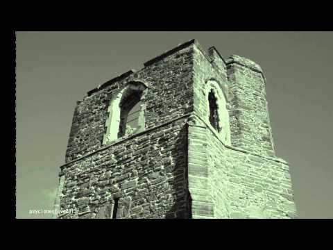 Haunted, St Mary's Church, Clophill ?