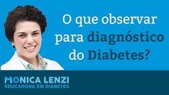 hqdefault - Exames Usados Diagnostico Diabetes