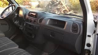 Sprinter 316 2005