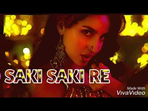 batla-house:-o-saki-saki-video-|-nora-fatehi,-tanishk-b,-neha-k,-tulsi-k,-b-praak,-vishal-shekhar