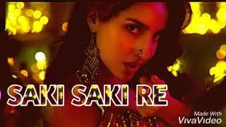 Thanks for watching jo saki lyrics o dance batla house video new song mp3 download sak...