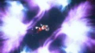 Power Rangers: Galactic Police Force Movie Episode Part 1 Trailer Preview 2010 2011