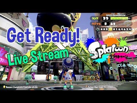 Wii U Online Multiplayer Spiele