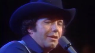 Watch Bobby Bare Sleep Tight Good Night Man video