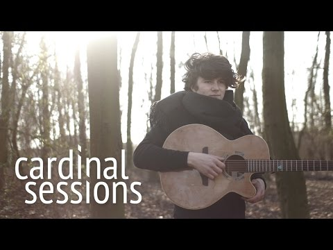 Faber - Freiheit (Georg Danzer Cover) - CARDINAL SESSIONS