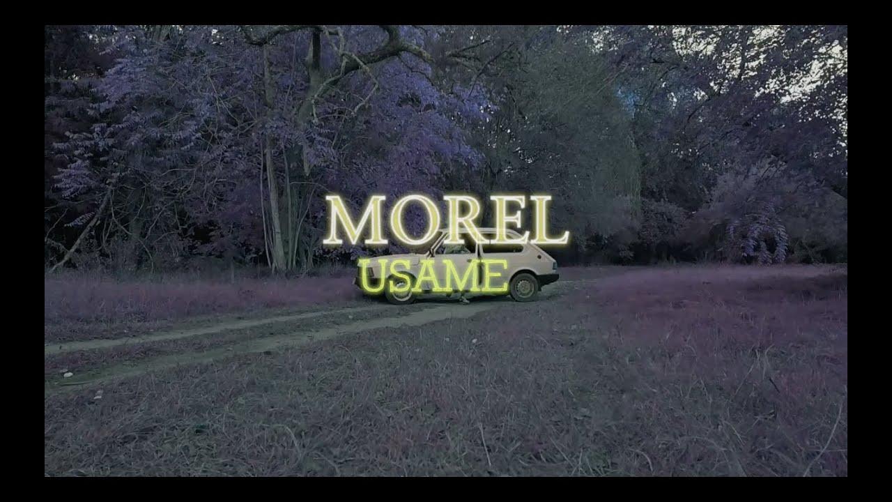 Download MOREL - Usame