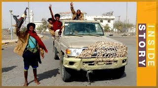 🇾🇪Will the ceasefire in Yemen hold? l Inside Story