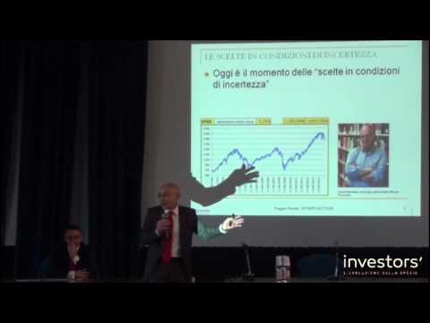 investors Tour Bellaria - Bertelli