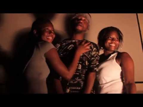 ThugGee ft Yawmala Opposition video