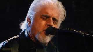 Watch Michael Mcdonald Reach Out Ill Be There video