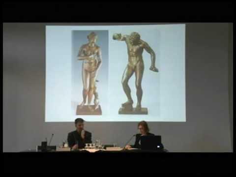 Rome Art History Network.divx