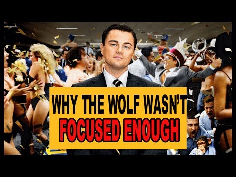How To Stay Focused | Instant Gratification DESTROYS YOUR DREAMS…BUT After THIS VIDEO NOT ANYMORE