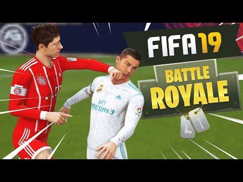 Приколы в FIFA