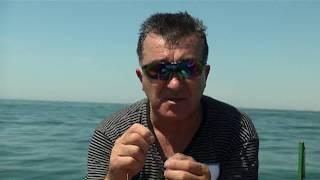 Мировая рыбалка Сезон 1 Ловля сома на Капчагайском водохранилище